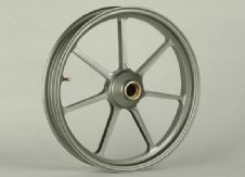 "MARVIC ""ASSEN"" FRONT WHEEL HONDA RS125"